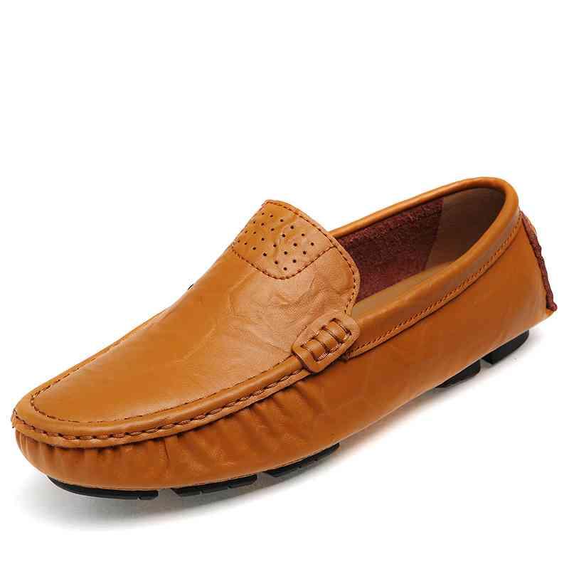 designer brands high quality oxford shoe for
