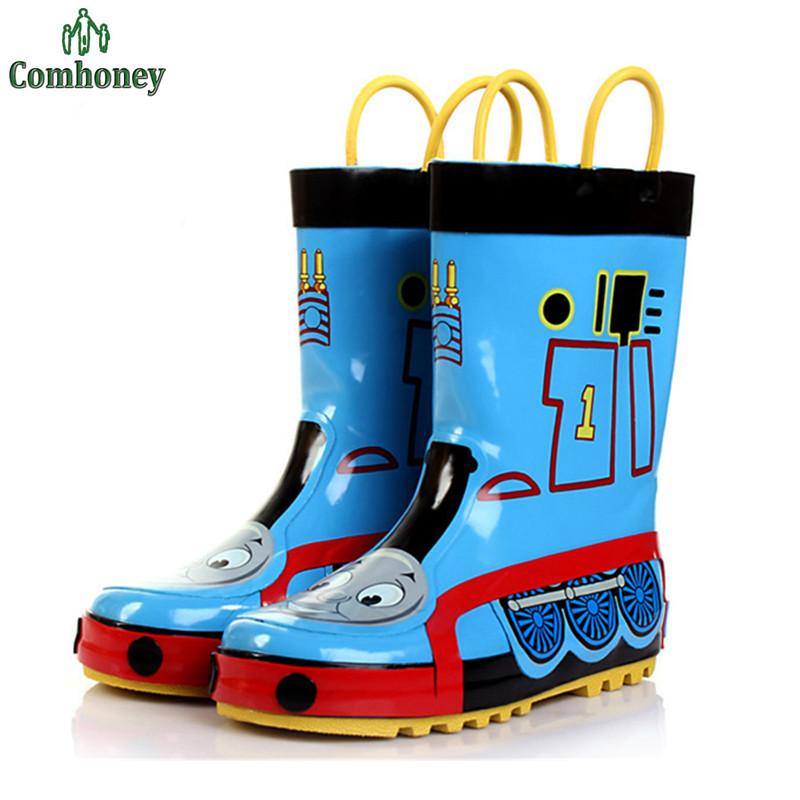 Popular Rain Boot Thomas-Buy Cheap Rain Boot Thomas lots from