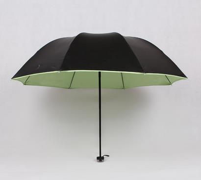 купить Зонт 6Color  U050911 по цене 1239 рублей