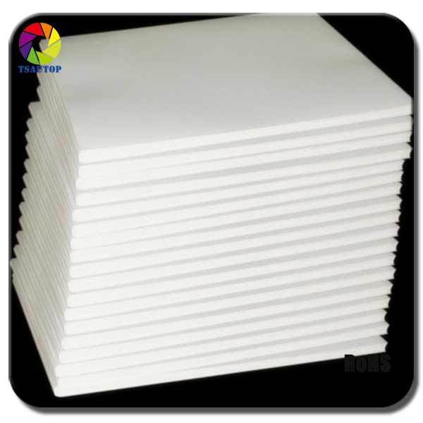 Free Shipping 10pcs/lot Hydrographic A3 Size For Inkjet Printer Decorative Material Blank Film Water Transfer Printing Film(China (Mainland))