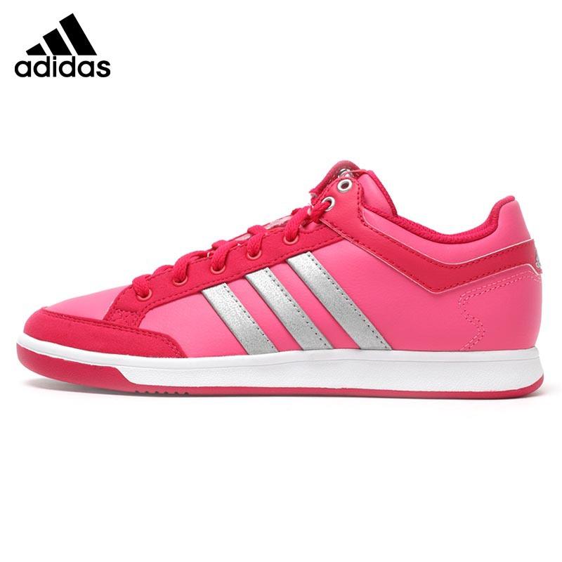 original adidas s tennis shoes sneakers winter