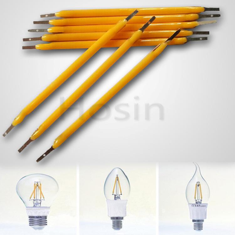 led-filament-1W-cob-led-strip-white-warm-white-diy-led ...