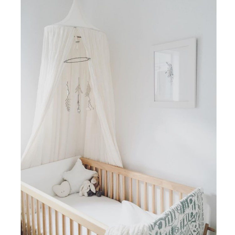 Kids bed luifels beoordelingen online winkelen kids bed luifels beoordelingen op aliexpress - Volwassen kamer decoratie model ...