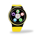 8G Memory ZGPAX S99 GSM 3G Quad Core Android Smart Watch With 5 0 MP Camera