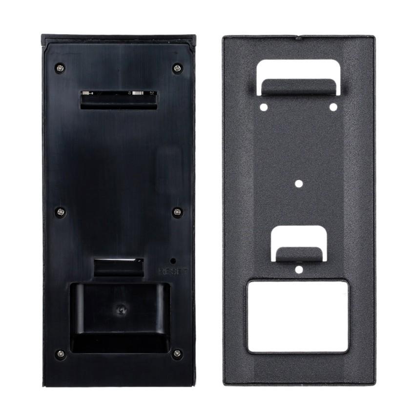 Video Door Phone Wireless Video Camera PIR Peehole IR Night Vision Video Intercom Entry System Waterproof Doorbell SmartPhone