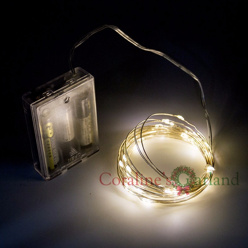 led string lights 1 (6)