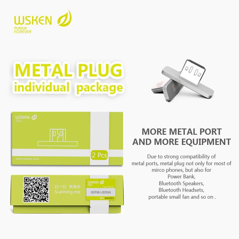 Metal Plug-01