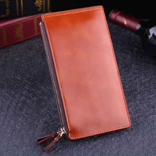 3pcs 6 colors small designer wallets famous brand women wallet 2014 leather purses for credit card coin pouch office bag kawaii(China (Mainland))