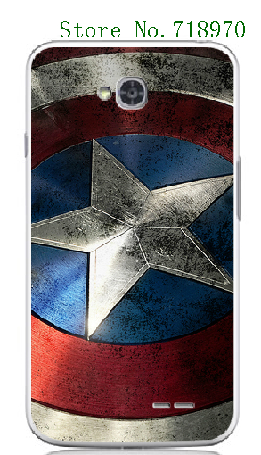 STAR WARS flower colorful iron man adventure time 20designs hybrid retail white hard cover cases for