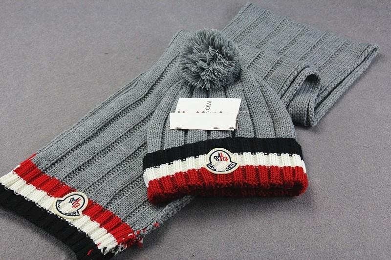 S5TT Autumn and Winter Men and Women's Scarf Hat Outdoor Keep Warm Caps and Scarf set Sports Hat Designer Multi-types(China (Mainland))