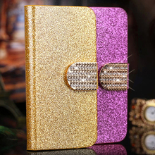 "Buy Fundas Para Lenovo K5 Note Case Luxury Book Style Flip Leather Case Cover Lenovo K5 Note (5.5""inch) phone Coque capa 1pcs for $3.18 in AliExpress store"