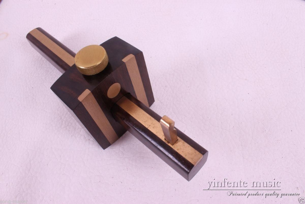 Line Tool Scribe Solid wood Scriber Woodworking tools Luthier tools ...