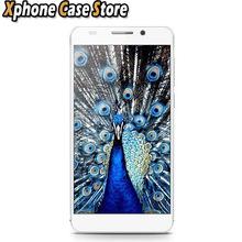 Original Huawei Honor 6 4G Smartphone 5.0'' RAM 3GB ROM 32GB / 16GB Kirin920 Octa Core 1.3GHz Android 4.4 13MP FDD-LTE WCDMA(China (Mainland))