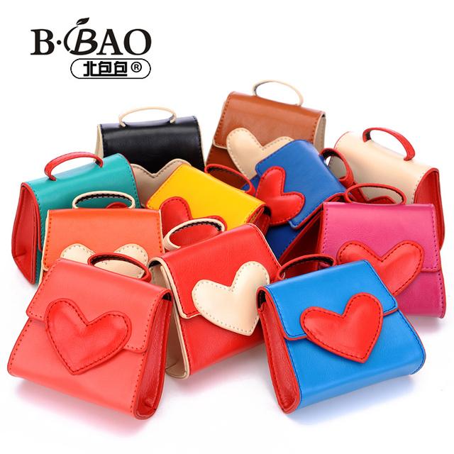 Coin case 2013 candy color wallet card case PU women's handbag small bag coin purse