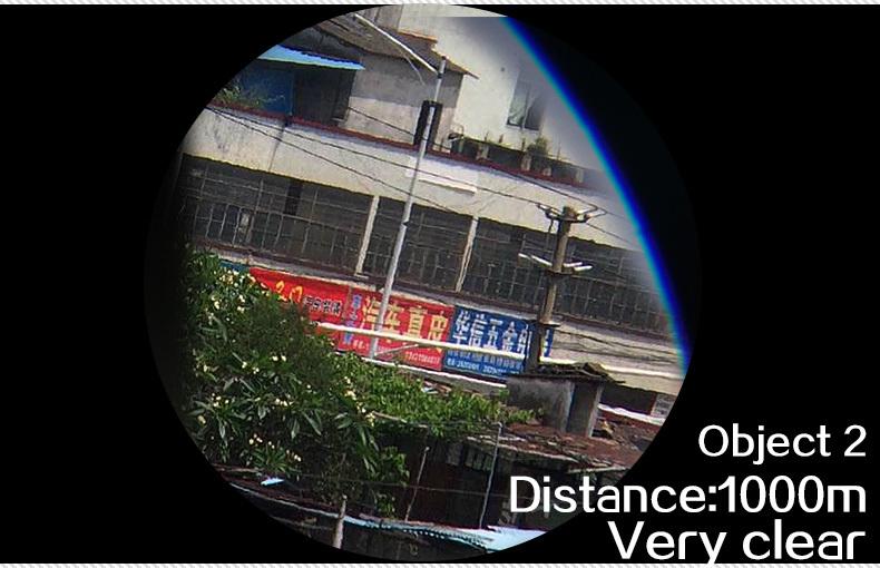 UW035 binoculars desc (29)