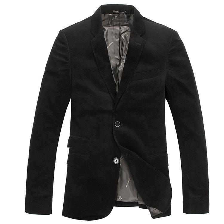 модели одежды для полных скрывающее живот 2012