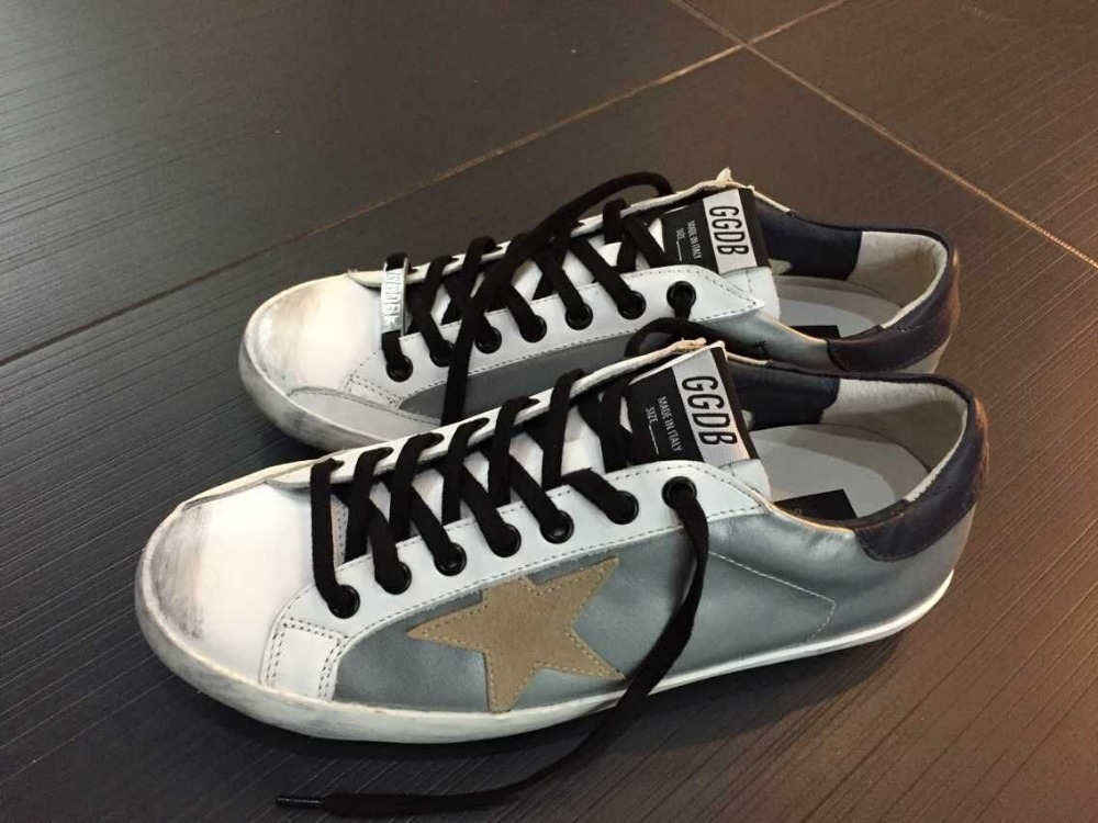 scarpe sportive di marca