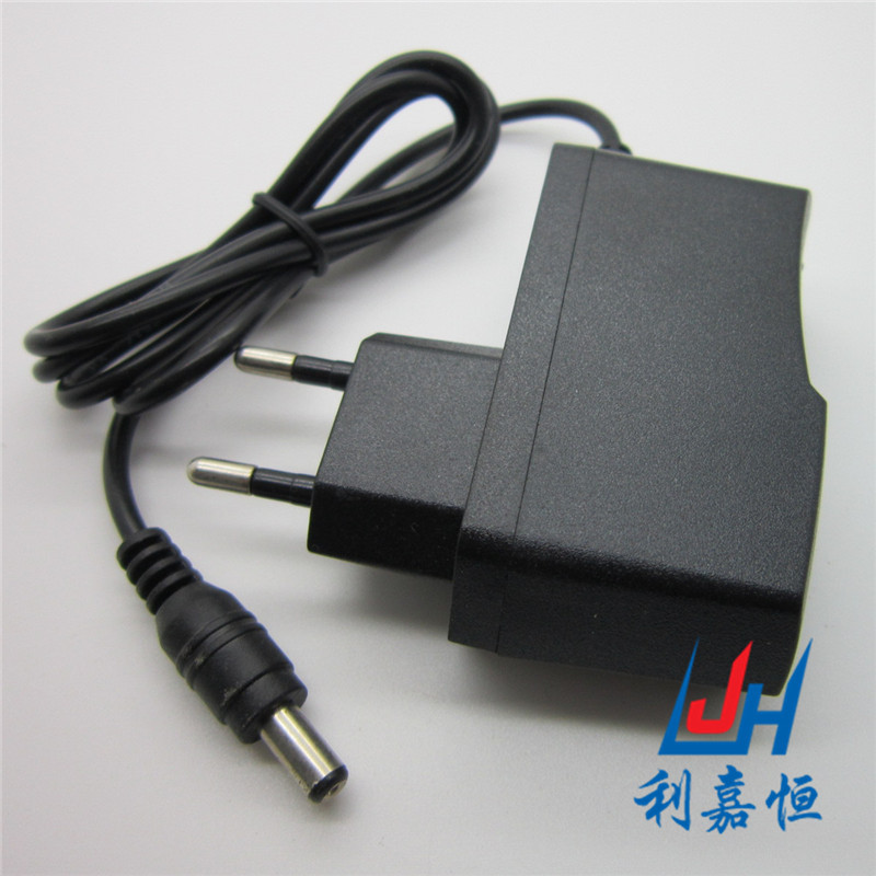 Article 12 v1a switching power supply LED lamp power supply 12 v power supply 12v1a power adapter 12v 1a router Free shipping(China (Mainland))
