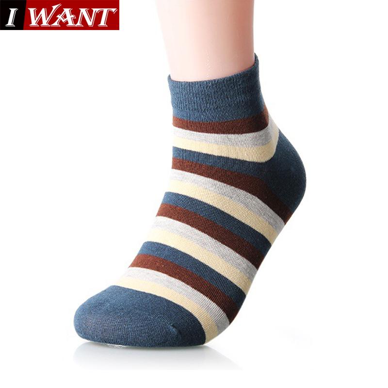 Hot Sale Cotton&Bamboo Fiber Classic Business Men's Socks Brand Polo Mens Socks For Men, Autumn-winter Casual Socks Meias Sox(China (Mainland))