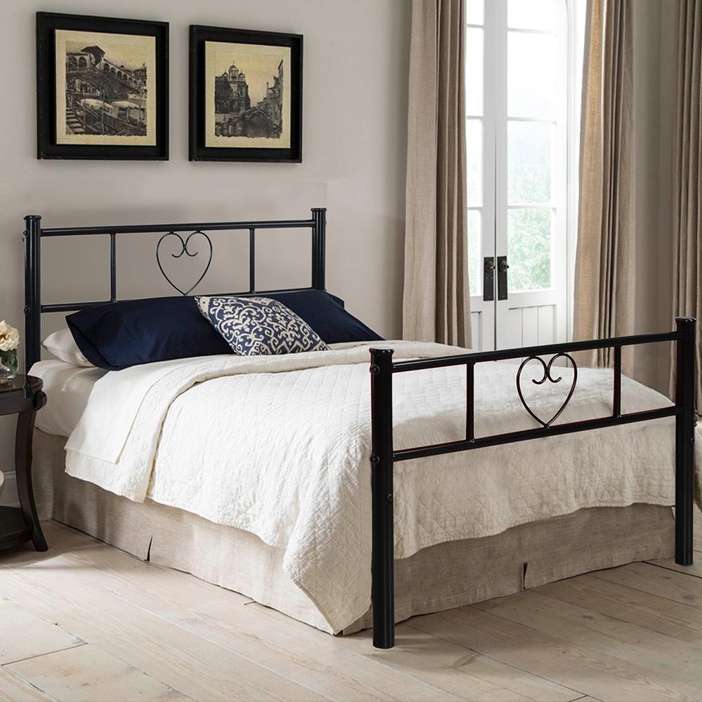 Popular rocking bed frame buy cheap rocking bed frame lots for Rocking bed for adults