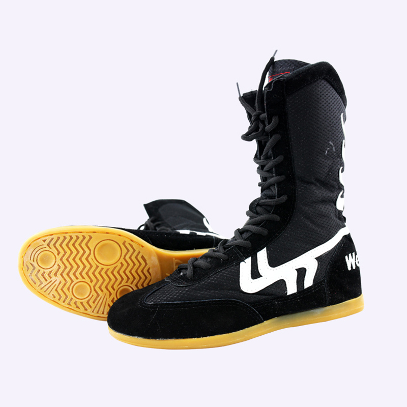 Online Get Cheap Shoes Wrestling -Aliexpress.com | Alibaba Group