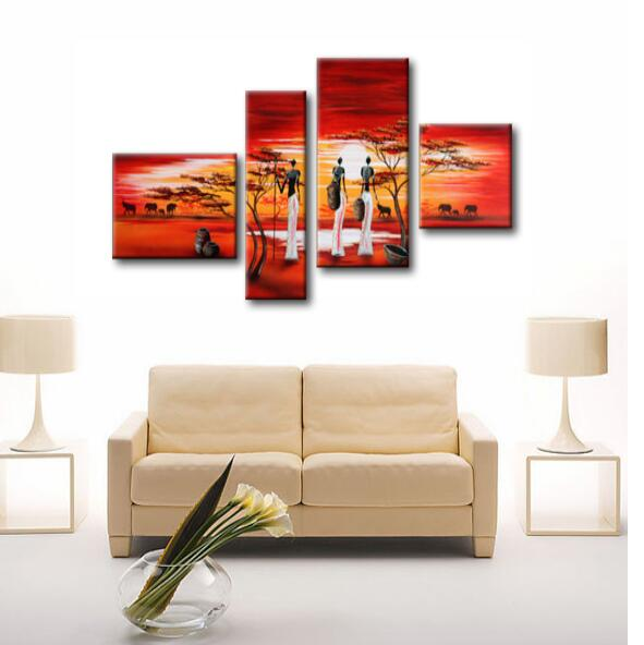Multi Frame Wall Art high quality multi frame picture frames wall-buy cheap multi frame