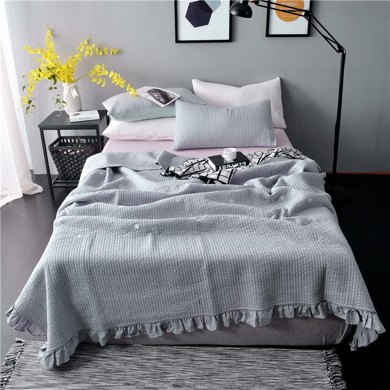 online kaufen gro handel erwachsene tagesdecken aus china erwachsene tagesdecken gro h ndler. Black Bedroom Furniture Sets. Home Design Ideas