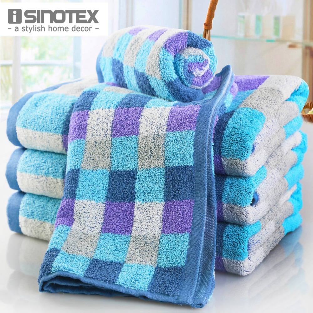New 2015 100% Bamboo Beach Fibre Towel Face Towels For Adults 2pcs/lot Bamboo Eiffel Towel 100% Cotton Towel Set toalha 32x75cm(China (Mainland))