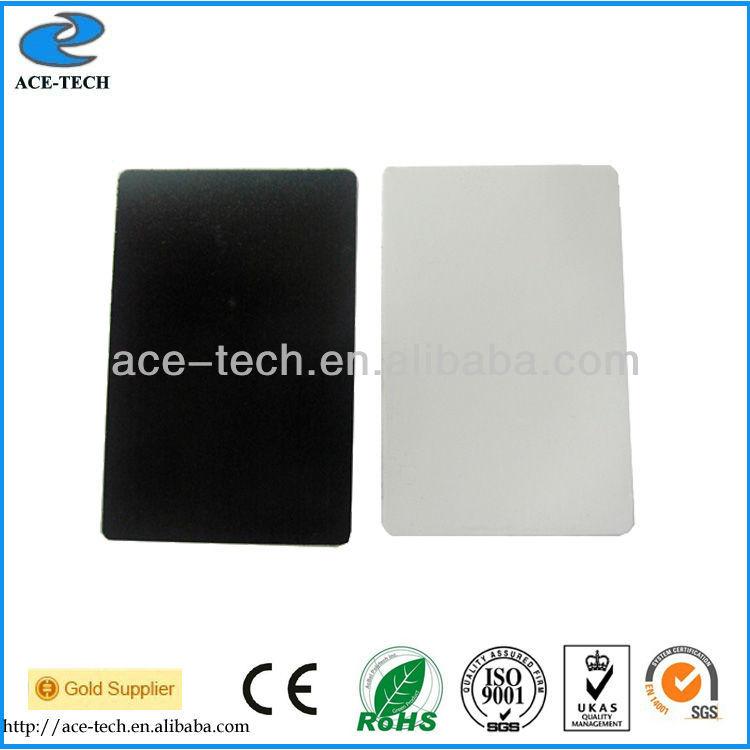 Toner chip TK1100(EU) TK1102(USA) TK1103(CN) TK1104(AU) Kyocera FS-1110 FS1024 FS112MFP laser printer cartridge  -  Shenzhen ACE-TECH ENTERPRISE LTD store