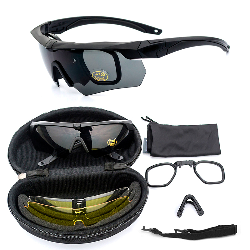 ESS-crossbow-UV400-TR90-Polarized-Cycling-Sunglasses-men-Bicycle-Glasses-Tour-De-France-Gafas-Occhiali-Ciclismo