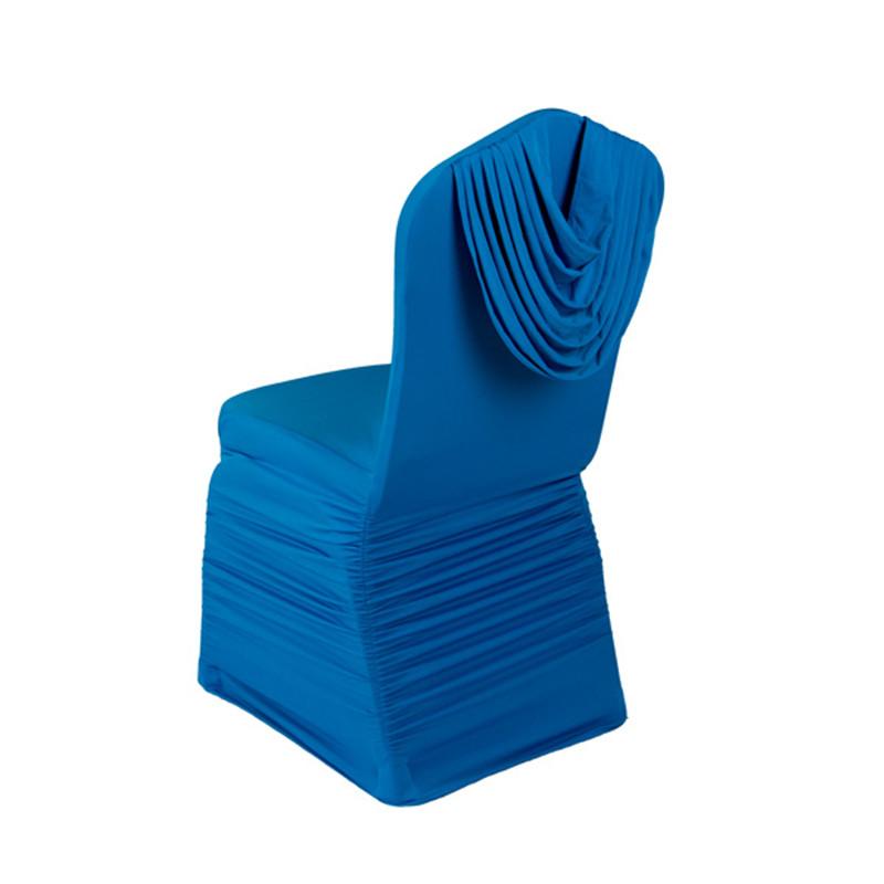line Get Cheap Black Spandex Chair Covers Wholesale Aliexpress