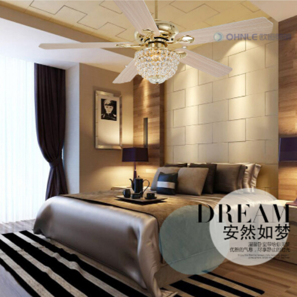 Bedrooms aliexpress com buy remote best free home for Bedroom ceiling fans