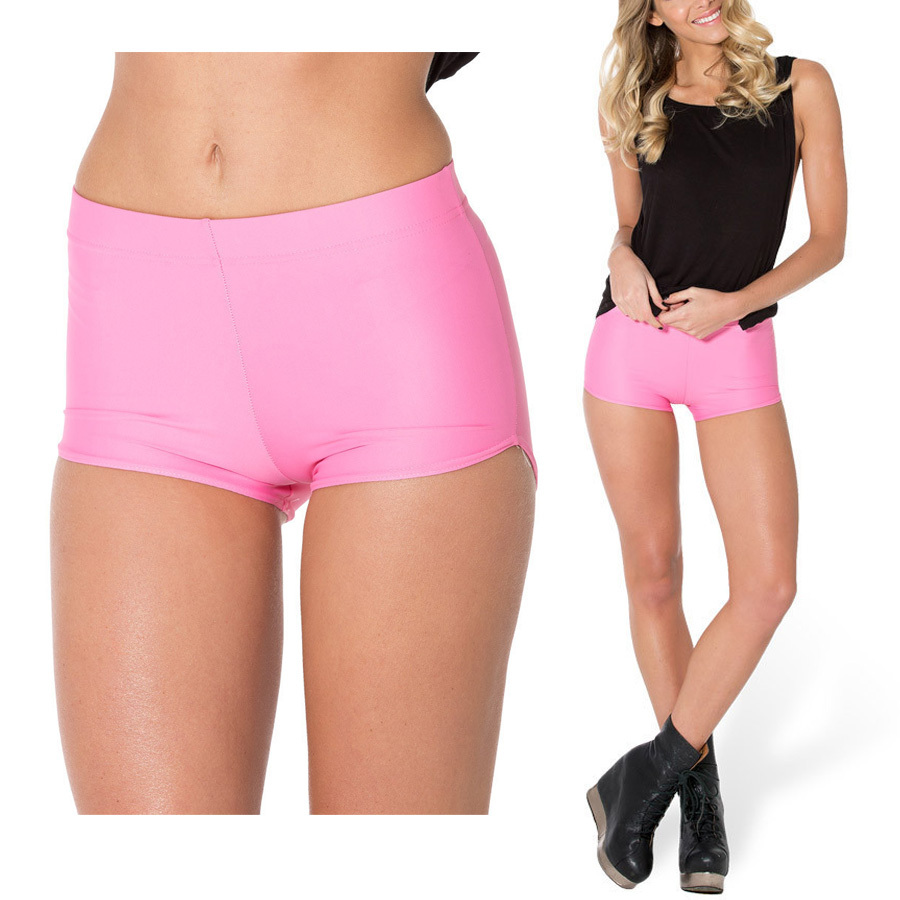Find great deals on eBay for girls bike shorts. Shop with confidence.