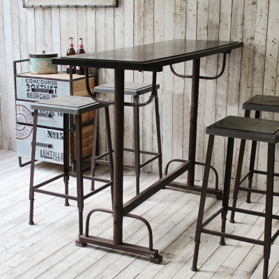 Coffee Tables Wrought Iron Patio Dining Bar Stool Low Coffee Table