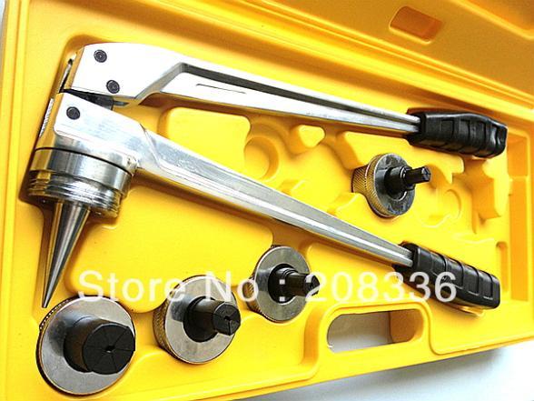 Com buy tueb expander tool pex fitting tool for pipe expanding pex