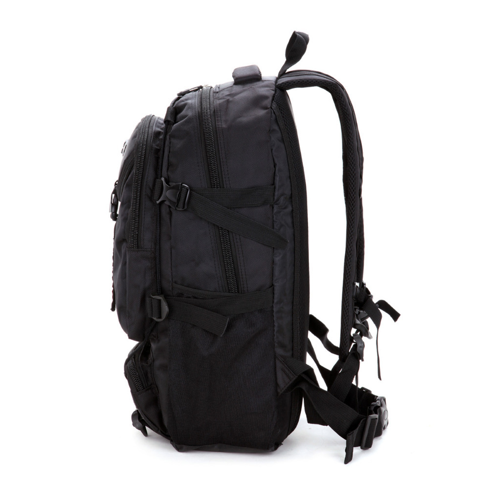 Large Backpack For School - Crazy Backpacks