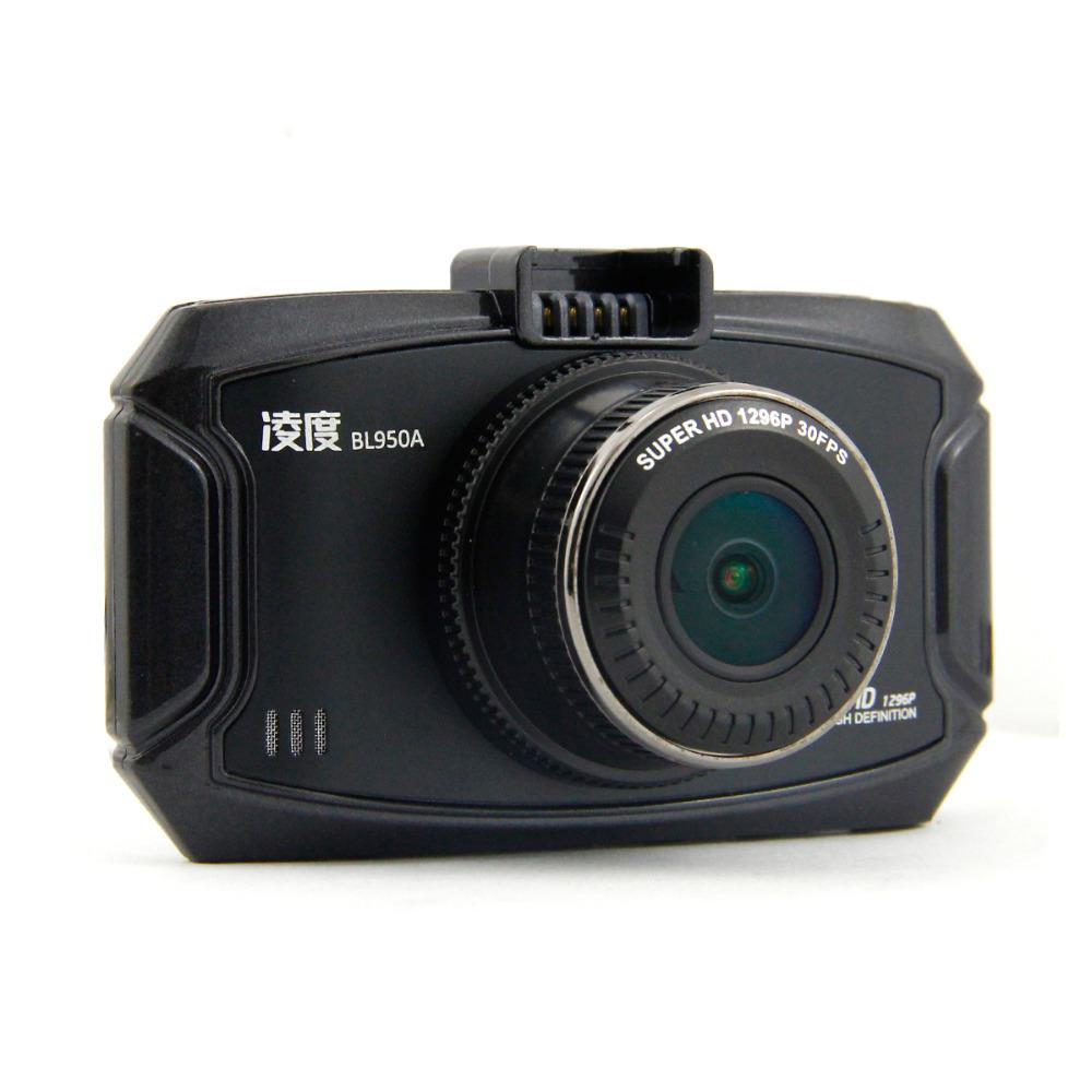 BL950A Car DVR Ambarella A7LA50 FullHD 1296P Dash Cam G90 with 2.7 inch Screen HDR G-Sensor H.264 Night Vision Car Black Box DVR<br><br>Aliexpress