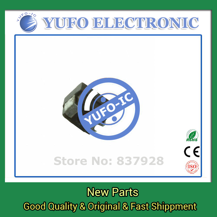 Free Shipping 10PCS 1210R-333J original authentic [FIXED IND 33UH 182MA 5.6 OHM SMD]  (YF1115D)