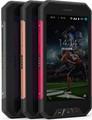 Newest Original OINOM V1600 IP68 Quad Cores 2GB RAM 16GB ROM 4 7Inch 4G LTE Android