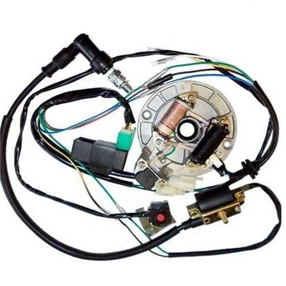 110 Cc Stator Cdi Wiring Diagram | Wiring Liry  Cc Stator Cdi Wiring Diagram on cdi installation diagram, cdi ignition diagram, suzuki cdi diagram, scooter cdi diagram, kill switch diagram, 5 pin cdi wire diagram, five wire cdi diagram, cdi tester diagram,
