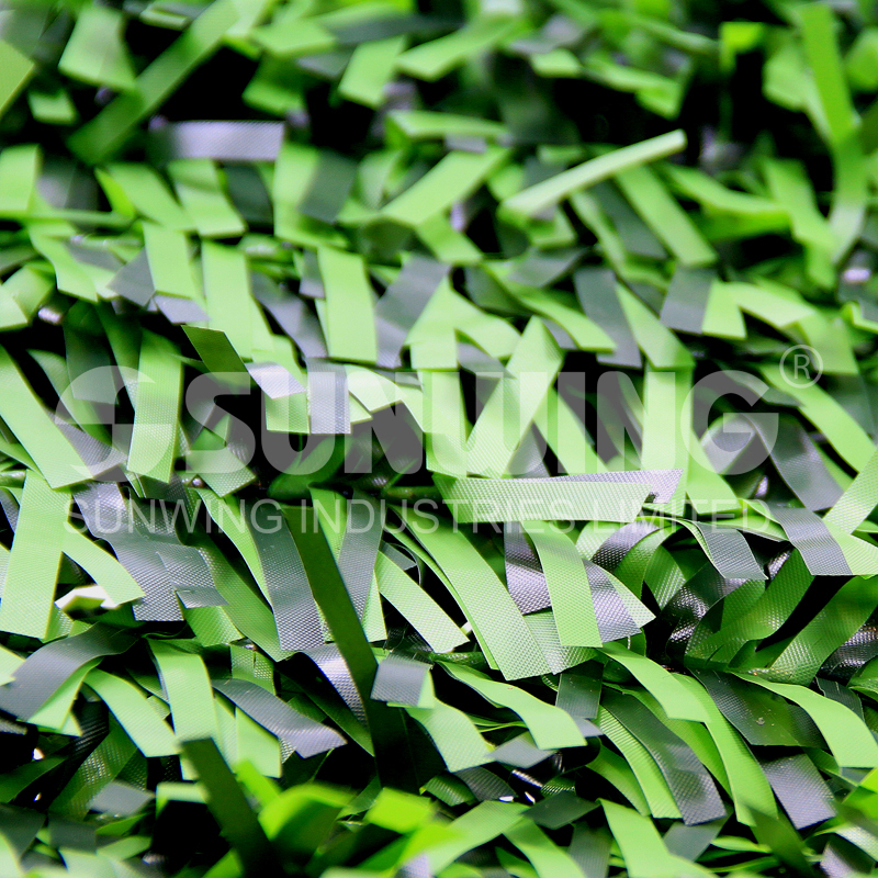 hot artificial hedge screening 2m*3m fake ivy wall covering fence long-lasting grass mat for DIY garden free shipping-G0602B009C(China (Mainland))