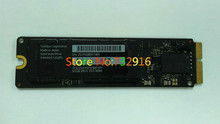 Free shipping 512GB SSD for M-a-C Book for AIR MD760ZP/ MD711ZP 712 761 (2013) 100% TEST OK(China (Mainland))