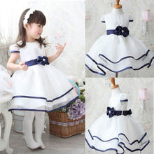 toddler gowns price