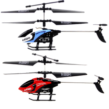Free Shipping High quality RC Helicopter FQ777-610 3.5CH 2.4GHz RC Remote Control Helicopter Mode 2 RTF K5BO(China (Mainland))