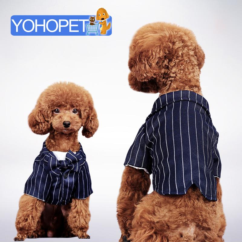 chien costume et cravate costume achetez des lots petit prix chien costume et cravate costume. Black Bedroom Furniture Sets. Home Design Ideas