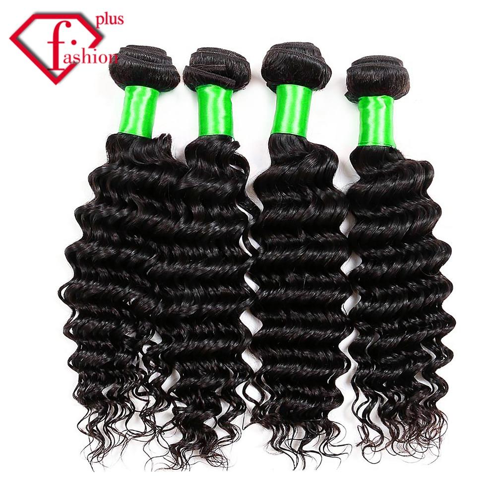 Peruvian virgin hair 4pcs/lot,Grade 7A,Peruvian deep wave human hair 100% unprocessed hair weaves omber/natural color<br><br>Aliexpress