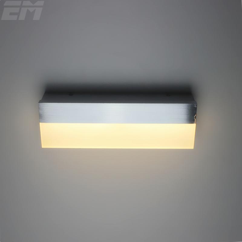 preis auf bedroom reading wall lights vergleichen - online