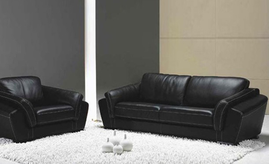 italian furniture sofa 2013 hot sale high quality genuine. Black Bedroom Furniture Sets. Home Design Ideas