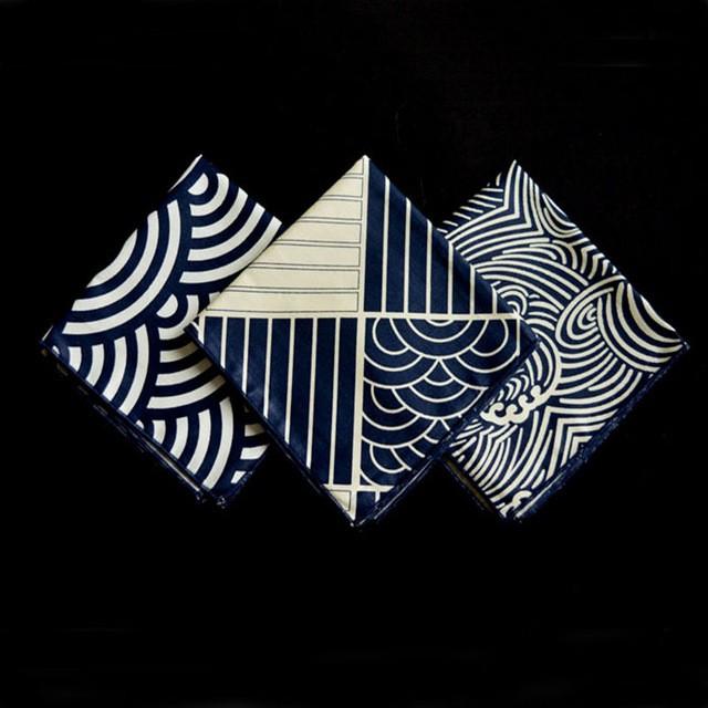 Nouveau-Mode-Haute-Qualit%C3%A9-Hommes-de-Coton-Mouchoirs-Marine-Bleu-Floral-Poche-%C3%80-La-Main-Carr%C3%A9.jpg_640x640