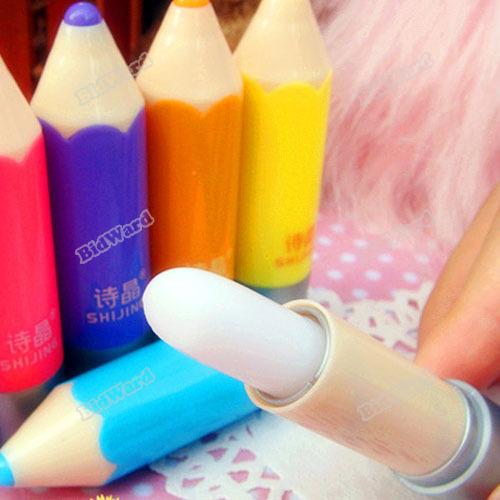 Кисти для макияжа miniseller Earth-Friendly Brush